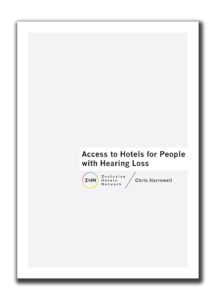 access-to-hotels-for-people-with-hearing-loss