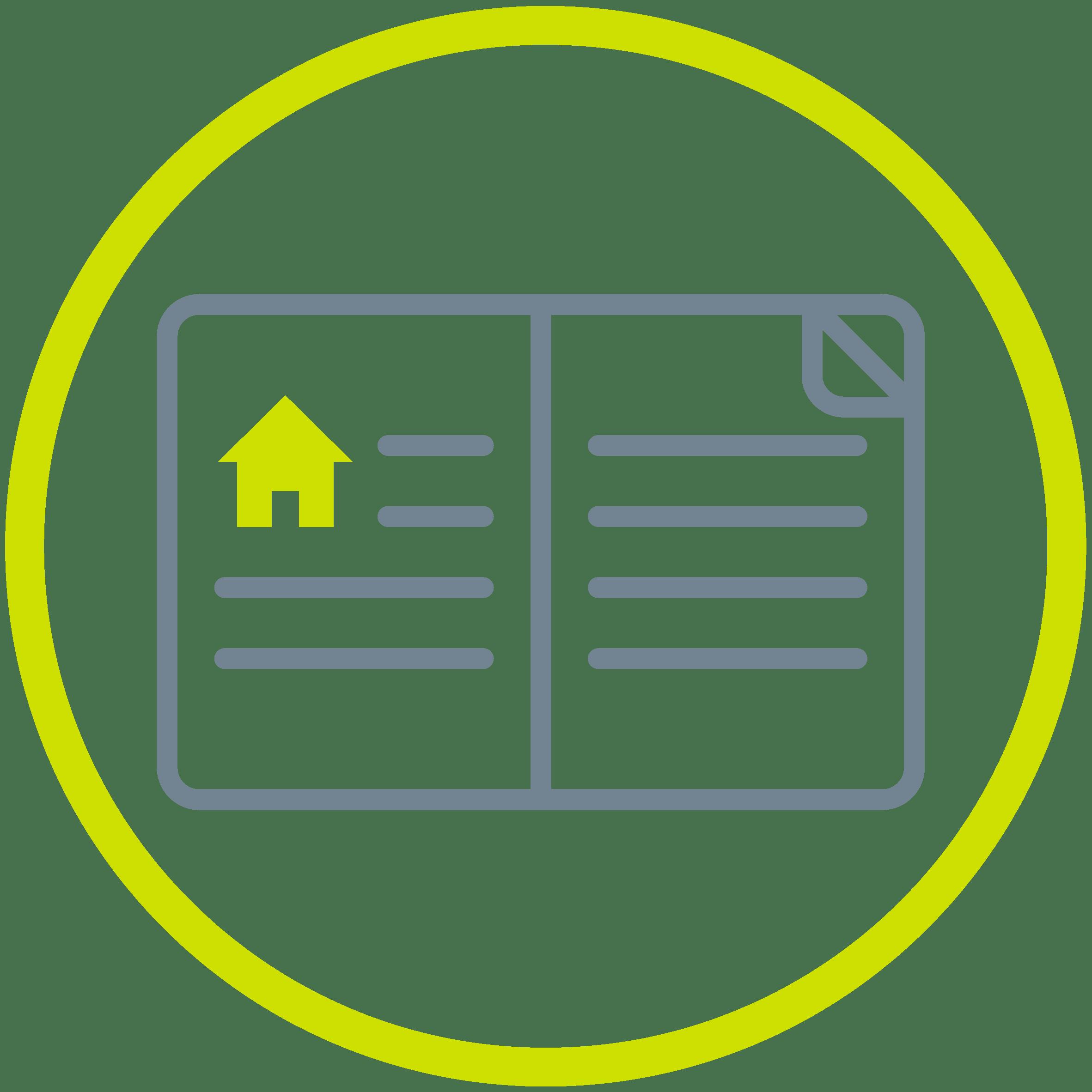 Plan Appraisals