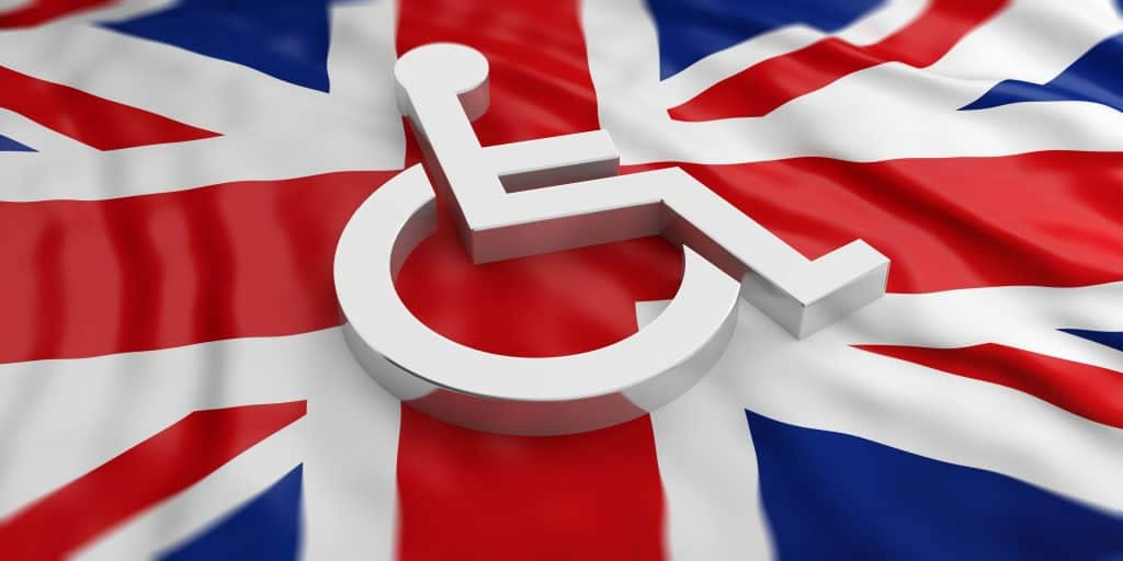 Less talk, more action: what's really needed to transform disabled people's everyday lives